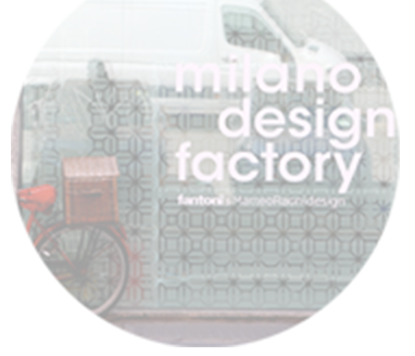 Milano Design Factory